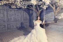 My Beautiful Princess Fairytale Day! / by Lisa N