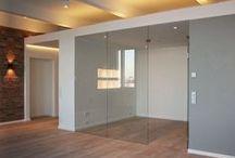 • Interiors | Apartment 17 •