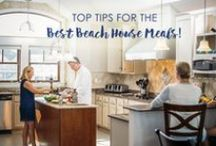 Vacation Planner - Hatteras Island, OBX / The one stop spot to find the best places to explore and experiences to try in the 7 unique villages that make up Hatteras island on the Outer Banks: OBX day trips, things to do, restaurants to try, activities for the whole family.