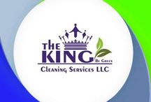 The King Carpet / The Best Carpet Cleaning Services offers Phoenix Metro Area, with 98% rating customer satisfaction and A+ From BBB. #carpetcleaningarizona, #tile&carpetcleaning, #AvondaleCarpetCleaning, #thekingcarpetcleaning, #PhoenixCarpet, #carpetcleaningphoenix people love us on Yelp