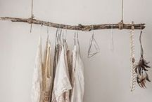 DIY / Beautiful DIY ideas!