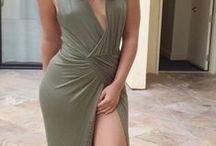 Dress Love X