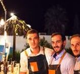 Bar Catering Wedding Bar Wedding Paros Greece / Villa Aethra  Paros Event Planning | Weddings In Paros Photography By Phosart Lighting By Music Vibes Bar Catering Ramantanis Bros #wedding #bar #ideas #alcohol #events #weddingbar #barcatering #barservices #mobilebar #barideas #weddingparty #weddingparos #paroswedding #party #events #cocktail #cocktailparty #cocktaibar #paroscatering #cateringparos #parosisland #paros