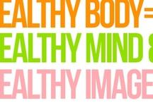 Health&Beauty..