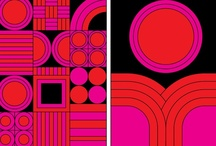 design / by Pat Carr