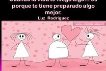 Luz Rodríguez