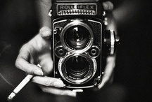 Camera/pasion
