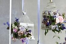 Wedding Themes | Vintage
