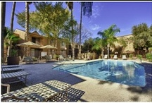 Tuscon Metro Apartments for Rent / When you live in one of our communities, your needs are answered by a team of professional, caring team members who take pride in providing a great place to live. You'll also enjoy unmatched services, from modern conveniences like paying your rent online to a guaranteed quick response to any maintenance issues. And you'll find our communities are not only of the highest quality, but also in top locations.