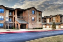 Northwest Arkansas Apartments for Rent / When you live in one of our communities, your needs are answered by a team of professional, caring team members who take pride in providing a great place to live. You'll also enjoy unmatched services, from modern conveniences like paying your rent online to a guaranteed quick response to any maintenance issues. And you'll find our communities are not only of the highest quality, but also in top locations.