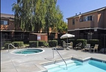 Greater Sacramento Apartments for Rent / When you live in one of our communities, your needs are answered by a team of professional, caring team members who take pride in providing a great place to live. You'll also enjoy unmatched services, from modern conveniences like paying your rent online to a guaranteed quick response to any maintenance issues. And you'll find our communities are not only of the highest quality, but also in top locations.