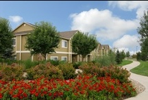 Fort Collins - Loveland Metro Apartments for Rent / When you live in one of our communities, your needs are answered by a team of professional, caring team members who take pride in providing a great place to live. You'll also enjoy unmatched services, from modern conveniences like paying your rent online to a guaranteed quick response to any maintenance issues. And you'll find our communities are not only of the highest quality, but also in top locations.