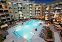 Atlanta Metro Apartments for Rent / When you live in one of our communities, your needs are answered by a team of professional, caring team members who take pride in providing a great place to live. You'll also enjoy unmatched services, from modern conveniences like paying your rent online to a guaranteed quick response to any maintenance issues. And you'll find our communities are not only of the highest quality, but also in top locations.