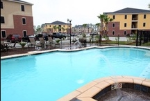 Mississippi Gulf Coast Apartments for Rent / When you live in one of our communities, your needs are answered by a team of professional, caring team members who take pride in providing a great place to live. You'll also enjoy unmatched services, from modern conveniences like paying your rent online to a guaranteed quick response to any maintenance issues. And you'll find our communities are not only of the highest quality, but also in top locations.