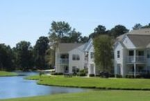 Myrtle Beach Metro Apartments for Rent / When you live in one of our communities, your needs are answered by a team of professional, caring team members who take pride in providing a great place to live. You'll also enjoy unmatched services, from modern conveniences like paying your rent online to a guaranteed quick response to any maintenance issues. And you'll find our communities are not only of the highest quality, but also in top locations.