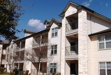 Texas Hill Country Apartments for Rent / When you live in one of our communities, your needs are answered by a team of professional, caring team members who take pride in providing a great place to live. You'll also enjoy unmatched services, from modern conveniences like paying your rent online to a guaranteed quick response to any maintenance issues. And you'll find our communities are not only of the highest quality, but also in top locations.