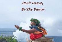 Lokomaika'i - sharing w/kindness from within / by Joy Pomaika'i Hau'oli OHearn