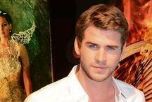 Hottest Men On Earth