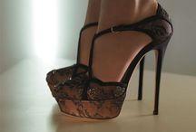 Shoe! Shoe!