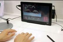 Tecnologia / Mostraremos o que vem de novidades e outras mais sobre tecnologia