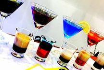 Beverage Caterer