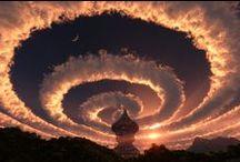 Spirales...
