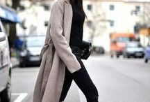 Street Style/ My Style