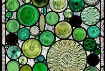Grand Green Emerald