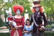 halloween costumes u0026 makeup