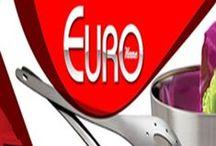 Parcerias / Onde ficarão todas as parcerias do www.riosul2012.com para serem divulgadas.  Venha você também e se junte a nós