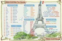 Idées pour enseigner le français