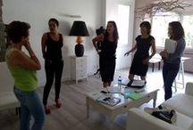 Jaelys School Paris and Aix en Provence / Actualités des écoles Française de wedding planner et de conseil en image Jaelys de Paris et Aix en Provence