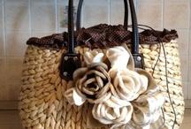 Cucito creativo - Creative sewing