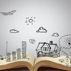 Writing and Language