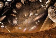 Astronomy / visit caps.unm.edu/ online/ link directory / astronomy