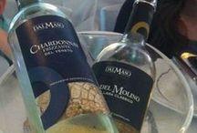 Design da Nordest (10-26 Maggio 2013) / In a special event...a special wine: Dal Maso Wine