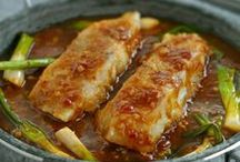 Best Recipe #FOOD / Its all about Food and best Recipes