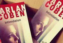 Harlan Coben / Toutes les nouveautés et œuvres d'Harlan Coben sont ici.