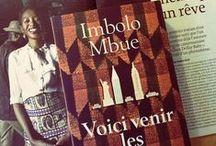 LITTÉRATURE étrangère / La Collection Littérature Étrangère regroupe des romans d'un éventail large avec des auteurs talentueux.