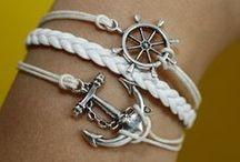 Gümüşhane / Her türlü gümüş kolye, yüzük, küpe, bileklik ve gümüş set modelleri