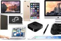 NBStaff / YT Channel to provide you new Tech Gadgets Updates. www.nbstaff.blogspot.com  Facebook: www.fb.com/nbstaff7 ||  Twitter: www.twitter.com/nb_staff