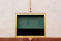 windows + doors