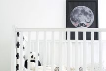 Babyroom