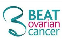 Apricot Loves: Causes / Apricot are proud supporters of Ovacome, the ovarian cancer awareness charity.