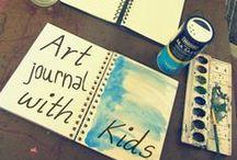 Arts : projets divers