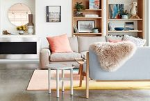 Berlin home ideas