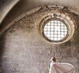shooting d'inspiration wedding planner de Jaelys / Découvrez les moonboard des shooting d'inspiration réalisés par nos wedding planner et wedding designer des écoles Jaelys de Paris et Aix en Provence.