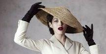 Fashionstory