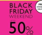 Apricot Loves: Deals / A little taste of Black Friday, Apricot style. http://goo.gl/y9NHxL