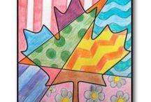 Coloriages pour tous